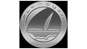 Plumouth